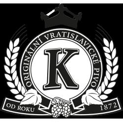 ogo-konrad-bw-kacko
