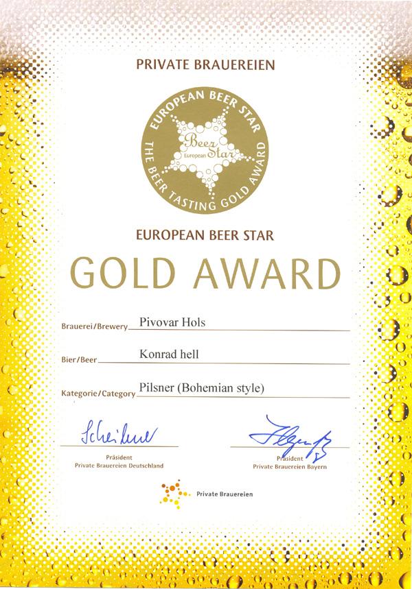 goldstar_2006