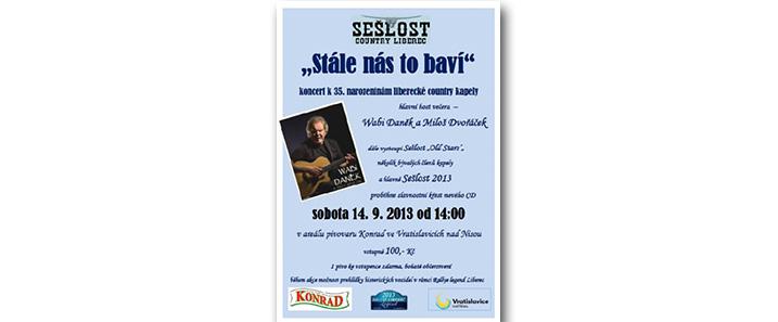 konrad-aktuality-seslost-2013
