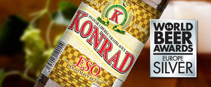 konrad-aktuality-world-beer-awards-2014