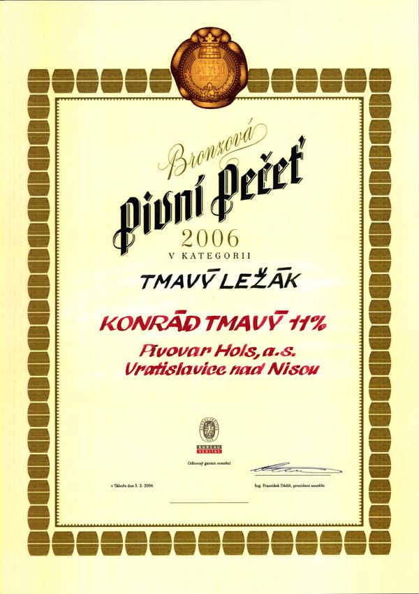 pecet_2006