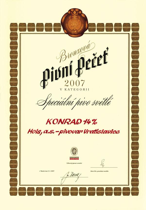 pecet_2007