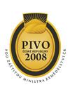 pivo_2008
