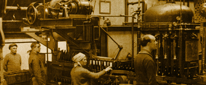 pivovar-korad-historie-1948