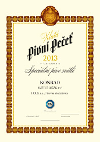 pp_2013_konrad_14
