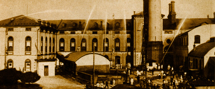 pivovar-korad-historie-1908