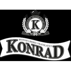 logo-konrad-bw-kacko-stuha
