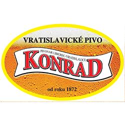 logo-konrad-elipsa