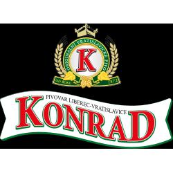 logo-konrad-kacko-stuha