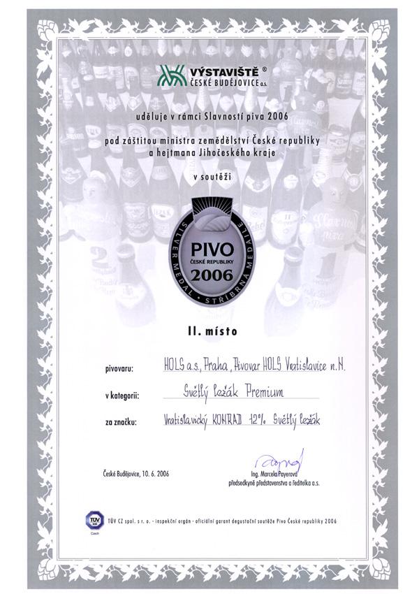 2_misto_pivo_cr_2006
