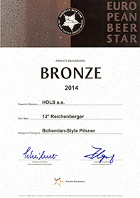 beer_star_bronze_2014