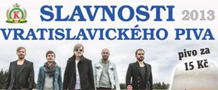 konrad-aktuality-slavnosti-vratislavickeho-piva-2013