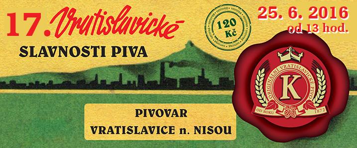 konrad-aktuality-slavnosti-vratislavickeho-piva-oznameni