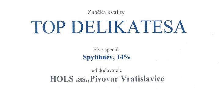 konrad-aktuality-top-delikatesa-2014