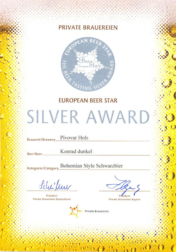 silverstar_2006
